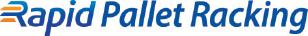 Pallet Racking logo