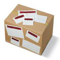 Document Enclosed Envelopes - Pack of 1000