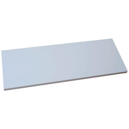 Shelves for Tambour Door Cupboards - 1200mm Wide
