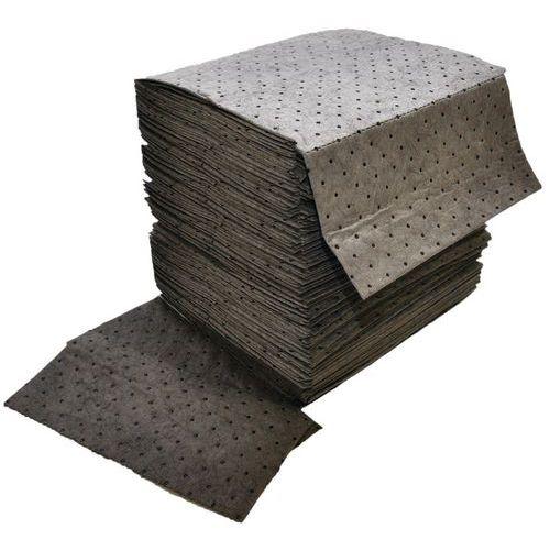 CMC Universal Absorbent Sheets - Manutan