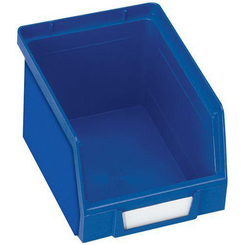 Storage Bins 3.5L - Individual - Manutan