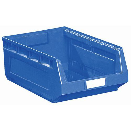 Storage Bins 52L - Individual - Manutan