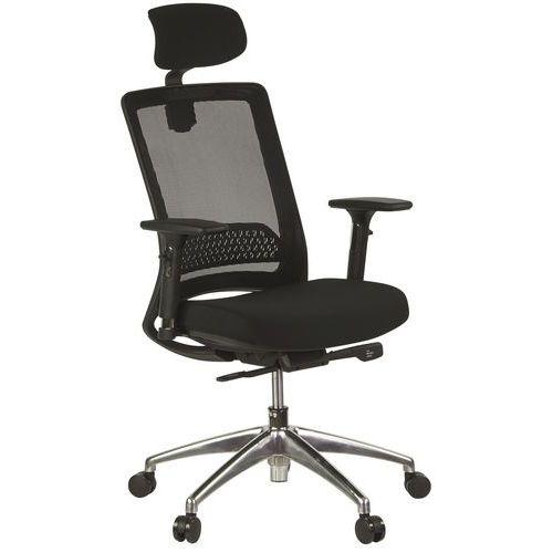 Apollo Ergonomic Mesh Office Chair