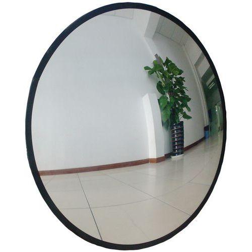 Round Security Mirrors