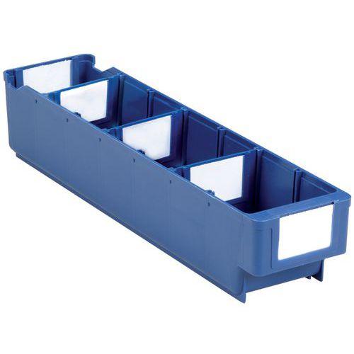 Shelf Storage Trays