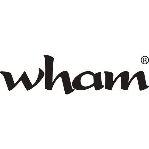Wham Bam Heavy Duty Storage Box 6.5L