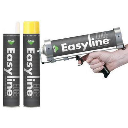 Easyline Edge Line Marking