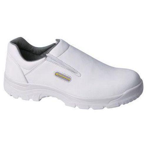 Microfibre Robion Shoes