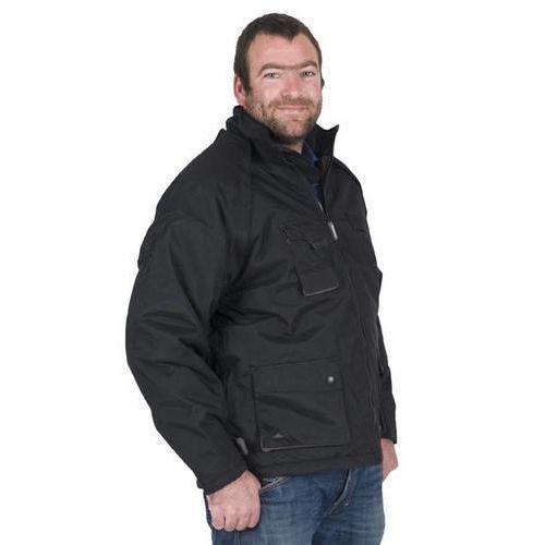 Northwood Parka Coat