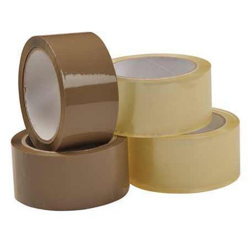 Low Noise Polypropylene Tape - 28 Micron