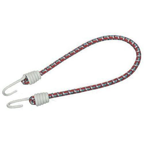Luggage Cords - Pack of 10