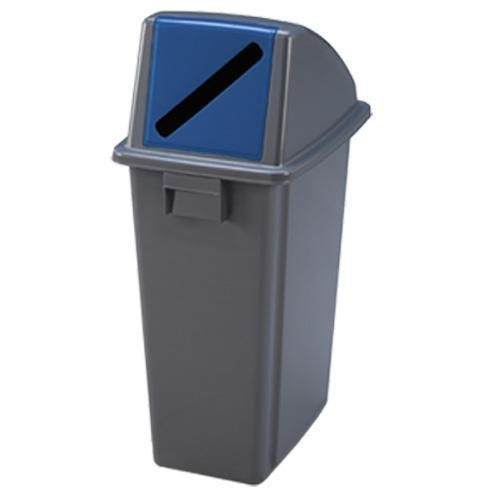 Waste Separation Bins