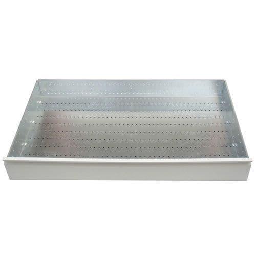 Bott Cubio Internal Drawer Kit Accessory WxD 1050x525mm
