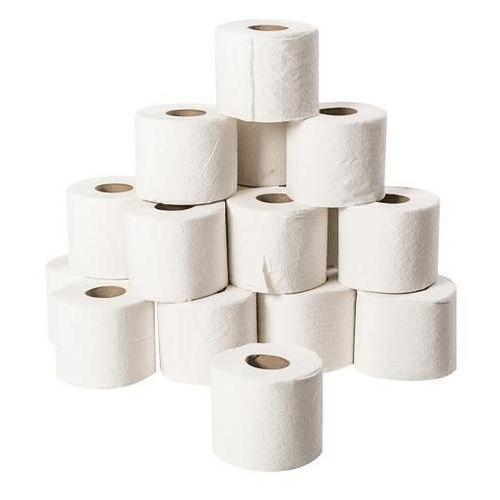 Toilet Paper - 36 Rolls