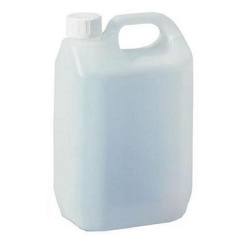 Plastic Jerry Containers - Pack of 25