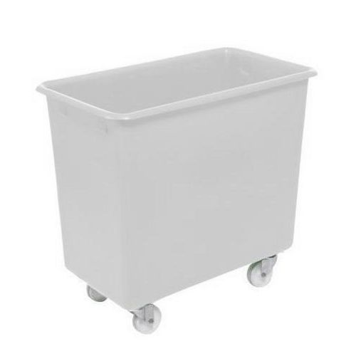 Mobile Containers 200L
