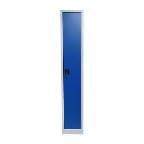 Storage Lockers Single Door - 1800x315x300mm
