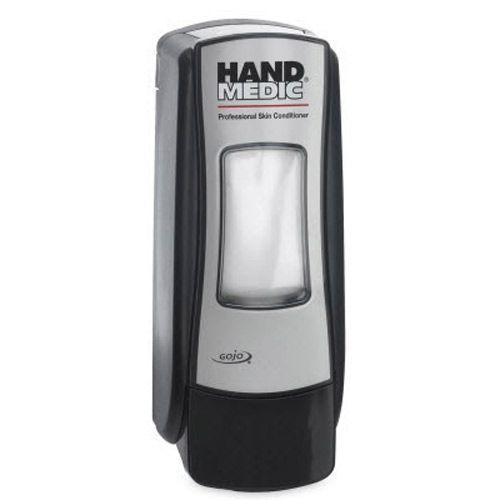 Gojo Hand Medic Dispenser