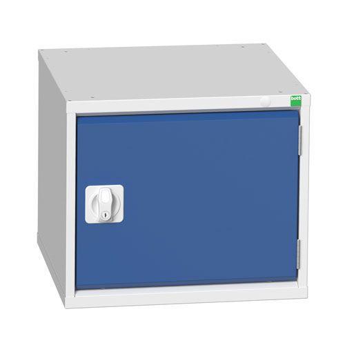 Bott Verso Heavy Duty Cupboard HxWxD 450x525x550mm