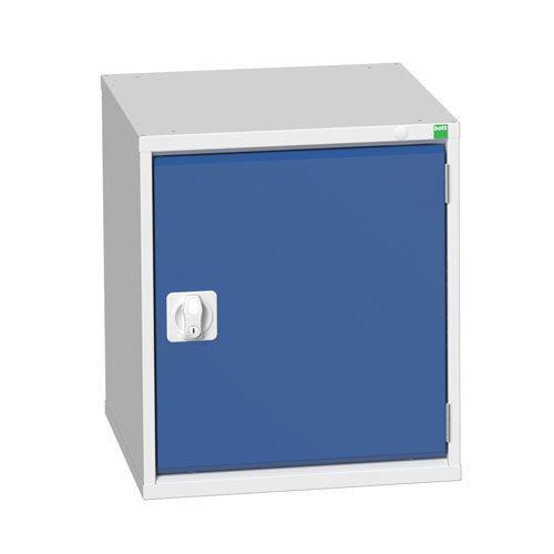 Bott Verso Heavy Duty Cupboard HxWxD 600x525x550mm