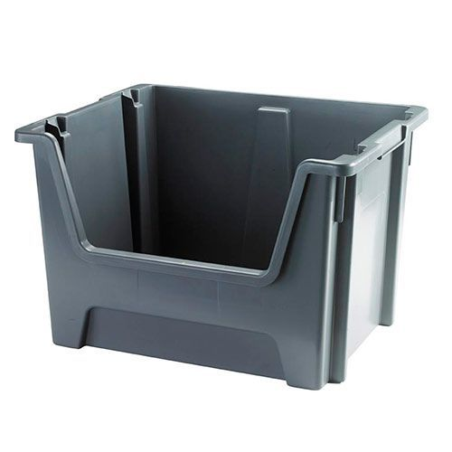 Stacking Containers 50L