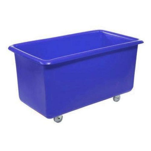 Mobile Containers 455L