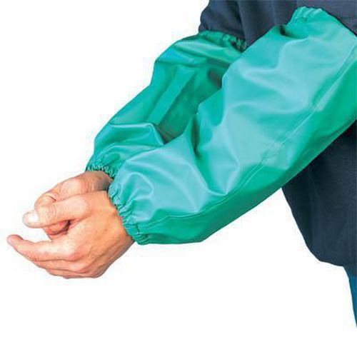 Chemmaster Chemical Workwear - Protective Sleeves