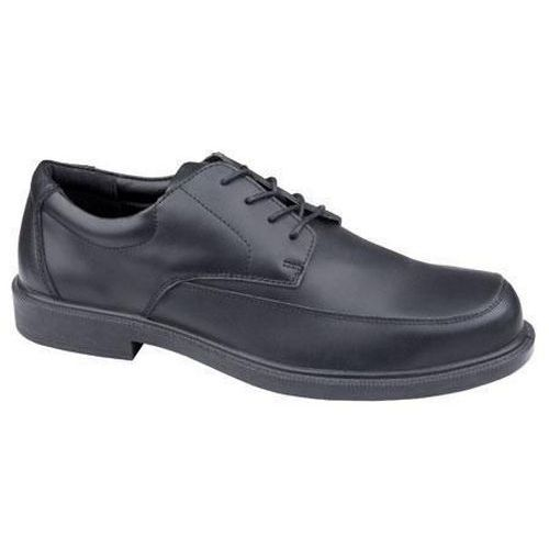Bristol Safety Shoes