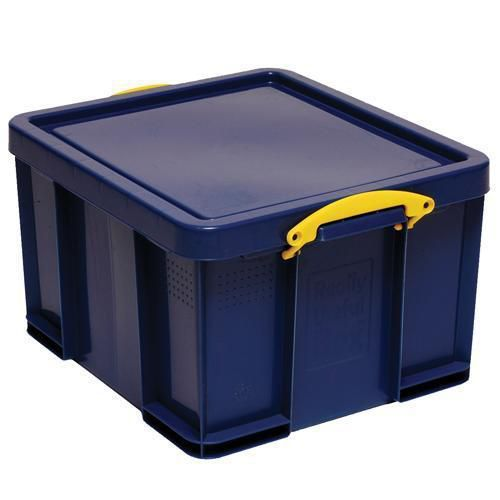 Really Useful Boxes 42L