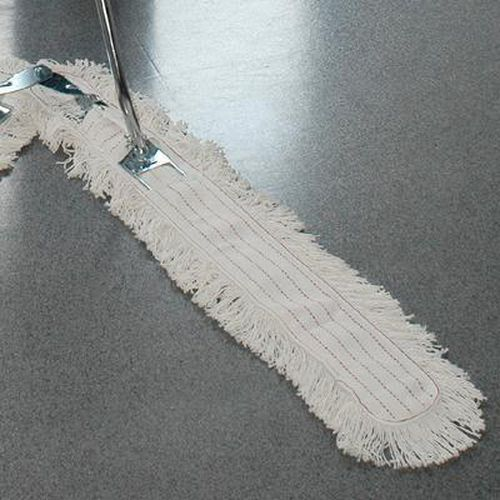 Replacement Mop Heads