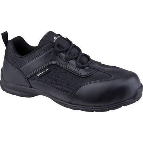 Big Boss Safety Shoes