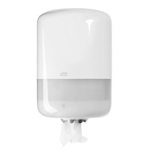 Tork Centrefeed Wiper Roll Dispenser