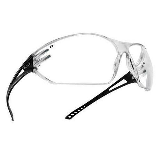 Slam Safety Spectacles