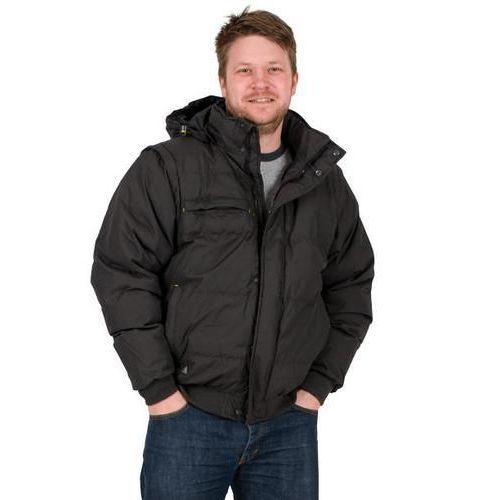 Randers Puffa Coat