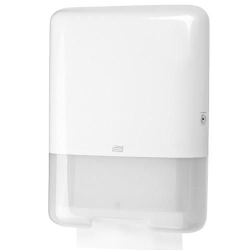 Tork Singlefold Hand Towel Dispensers
