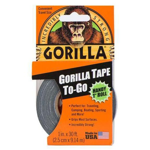 Handy Roll Gorilla Tape