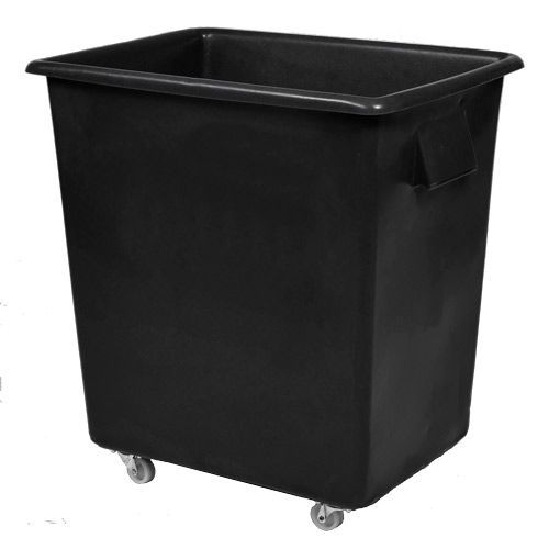 Recyclable Bottle Skip 135L