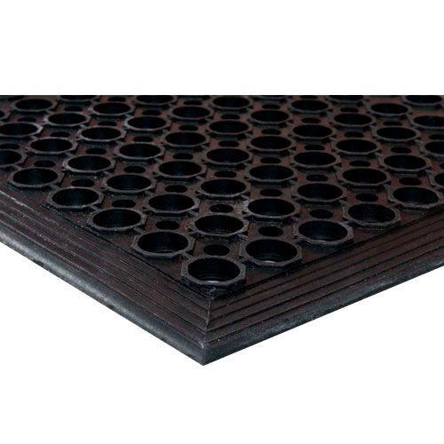 Anti Fatigue Rubber Mat