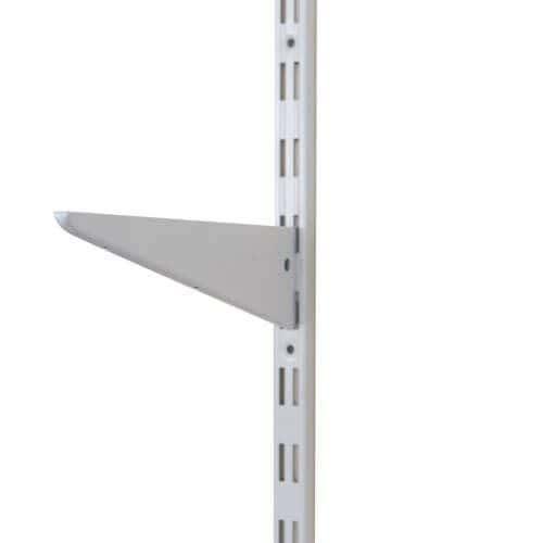 Twin Slot Shelving - Uprights