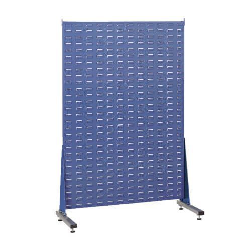 Single Sided Rack Only (1600h x 1000w x 500d)