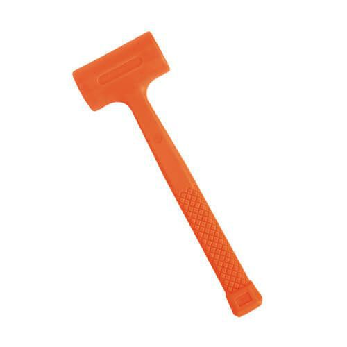 Heavy Duty Mallet For Fast And Easy Assembly