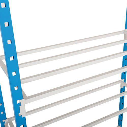 Extra Shelves for Tubular Shelving (1000w)
