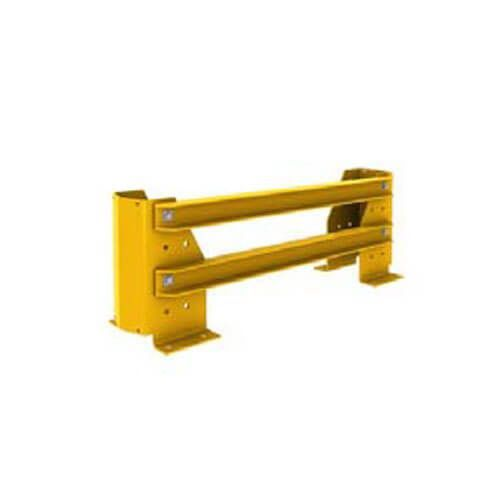 Small Frame protector Offer