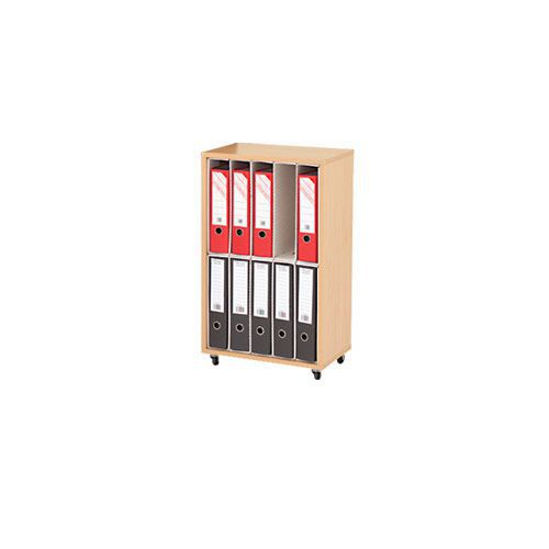 Small Lever Arch File Unit