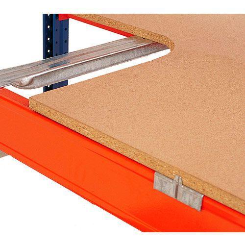 Pallet Racking Chipboard Deck Kit