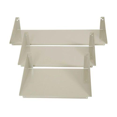 Cantilever Shelves For Rapid 2 Bays