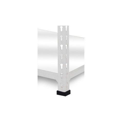 Rapid 2 (1220w) Extra Galvanized Shelf - Grey