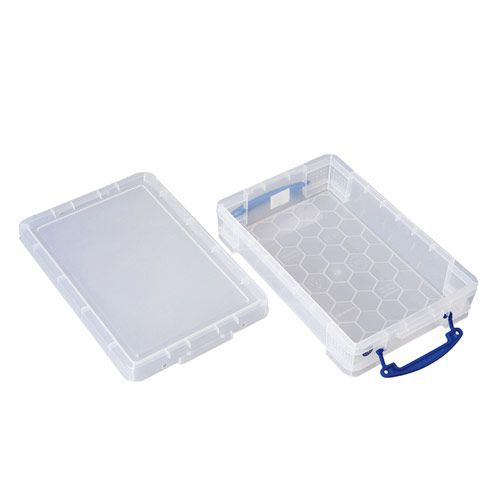 20 Litre Really Useful Boxes