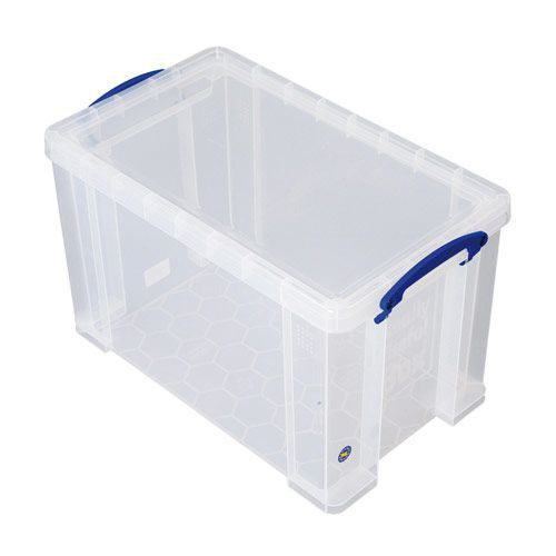 24 Litre Really Useful Boxes
