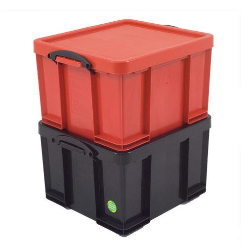 42 Litre Really Useful Boxes